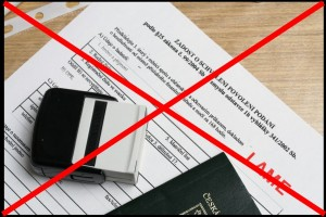 Pri pôžičke online sa nemusíte obávať preverovania toho, či máte alebo nemáte zápis v registri dlžníkov