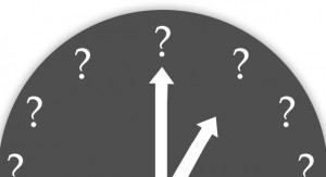 Kedy žiadať o konsolidáciu úverov? To zistíte v tomto článku