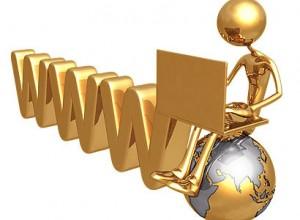 Nechce sa Vám osobne navštevovať banky alebo nebankové spoločnosti? Vybavte si pôžičku online!