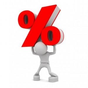 Viete čo je RPMN? Aký je rozdiel od úrokovej miery? Tieto termíny by ste mali poznať naspamäť!