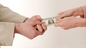 Pri pôžičkách, ktoré nevyžadujú dokladovanie príjmu, musíte rátať s krátkou dobou splatenia